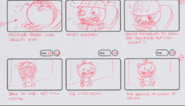 Ahn storyboard 8