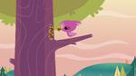 S4E8 Purplebird
