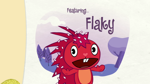 File:Flaky's Rink Hijinks Intro.png
