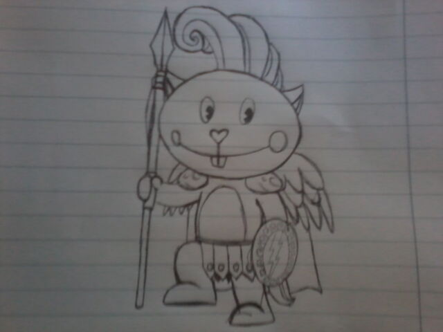 File:The Pegasus, Happy Tree Mythology.jpg