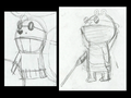Thumbnail for version as of 06:05, November 25, 2012