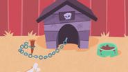 Scarydoghouse