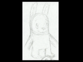 Thumbnail for version as of 05:56, November 25, 2012