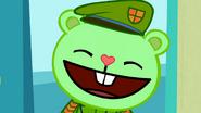 STV1E2.1 Happy Flippy