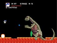 Godzillaskeletonorigins
