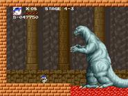 Godzillaorigins