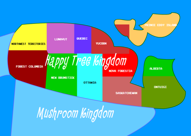 File:Htf map of happy tree kingdom by htfmegaman-d8fh15z.png