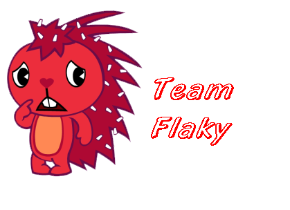 Flaky.png