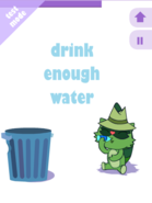 File:Dumb Ways to Die HTF Shifty Win.PNG
