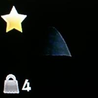 File:Dark Hero Cape.jpg