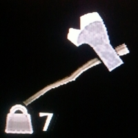 File:Axe of the Ancients.jpg