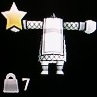 File:Veteran's Armor.jpg