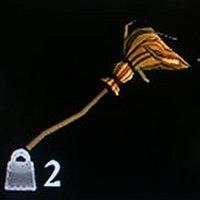 File:Wooden Broom.jpg