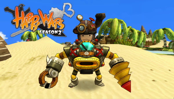 File:HappyWars.png