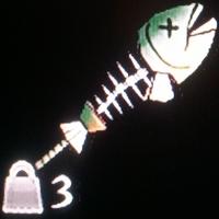 File:Regular Fish Sword.jpg