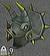 Tricerahelm