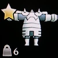 File:Fervor Armor Plus.jpg