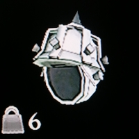 File:Spiky Helmet.jpg