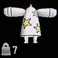 File:Star Robe.jpg