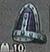 Crusaderheim