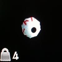 File:Zombie Eye.jpg