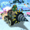 File:Icon Battering Ram.jpg