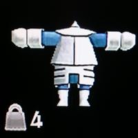 File:Ill-Fitting Armor.jpg