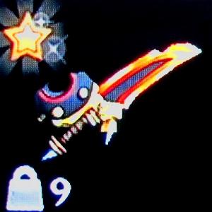 File:Pirate King's Sword - 2012 SoulKatana.jpg