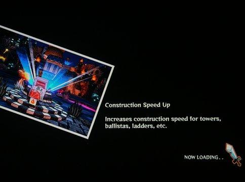 File:Help - Construction Speed Up.JPG