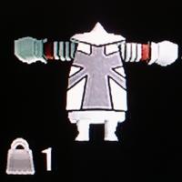File:Knock-off Cloak.jpg