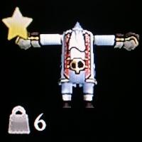 File:Pirate King's Garb.jpg