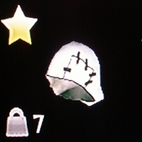 File:Marshal's Hood.jpg