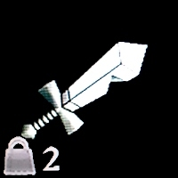 File:Veteran's Sword.jpg