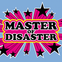 File:Master of disaster!.png