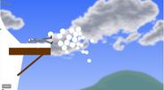 Base jump 2