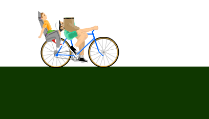 File:Happy wheels.PNG