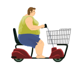 File:EffectiveShopper by LucDys.png