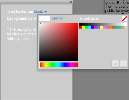 File:Backdrop colour.png
