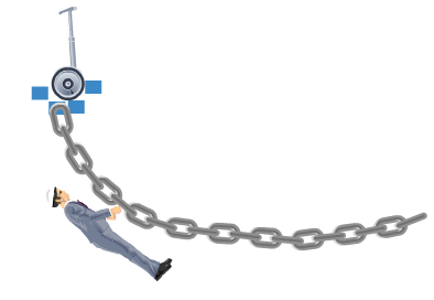 File:Chain.png