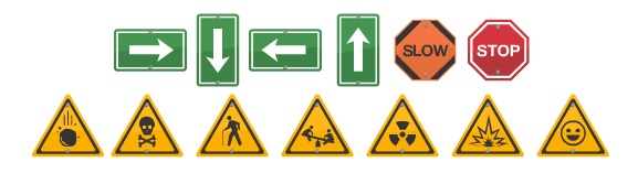 File:Signss.png