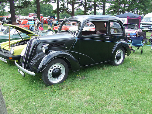 File:Ford Popular.jpg