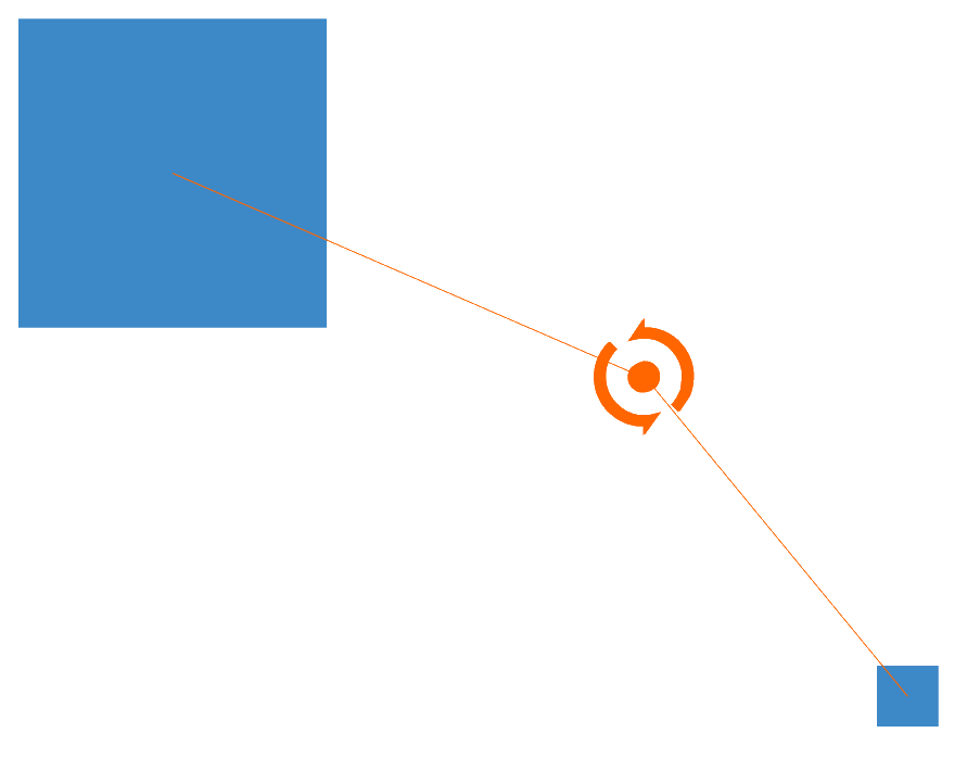 File:Pin Joint.png