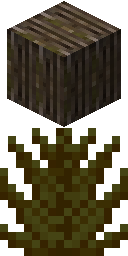 File:Spooky Log and Leaves big.png