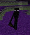 Thumbnail for version as of 23:19, December 4, 2013
