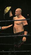 338px-Kane as World Heavyweight Champion