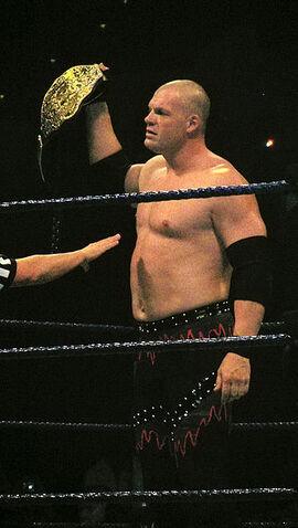 File:338px-Kane as World Heavyweight Champion.jpg
