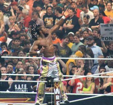 File:Kofi Kingston in WrestleMania XXVI.jpg