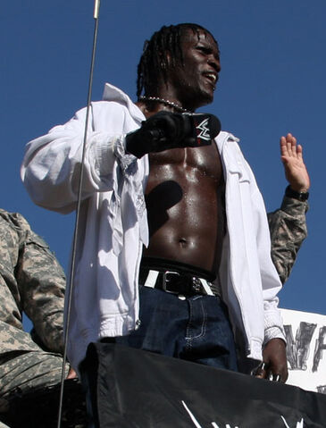 File:Ron Killings.jpg