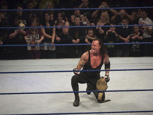 File:800px-The Undertaker Wins!.jpg
