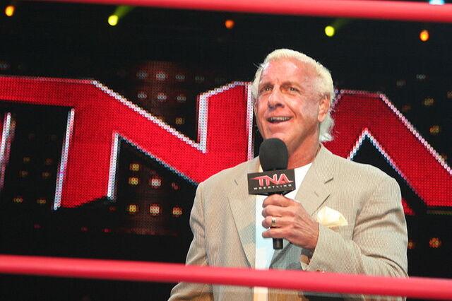 File:800px-Flair TNA.jpg
